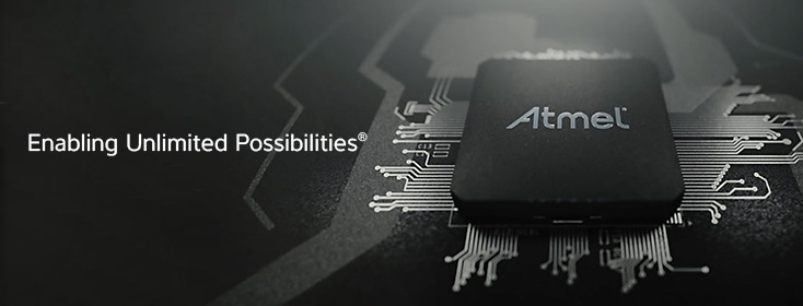Atmel_corp_banner