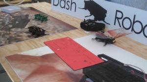 dashrobotics1