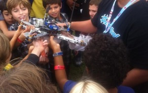 opensourcecopter