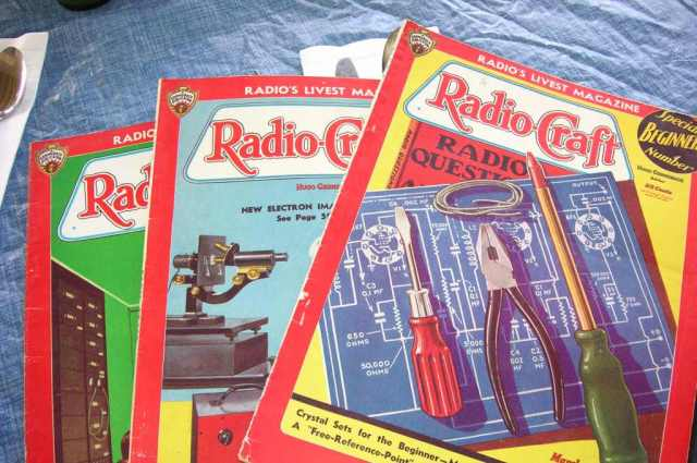 Radio_Craft_magazine