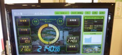 smart-cities-japan