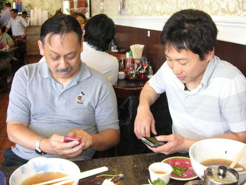 Wanye_Yamaguchi_Francis_Lau_texting_sfw