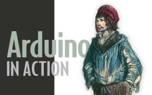 arduinoinaction1