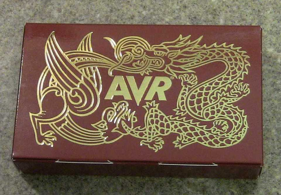 AVR_Dragon_box