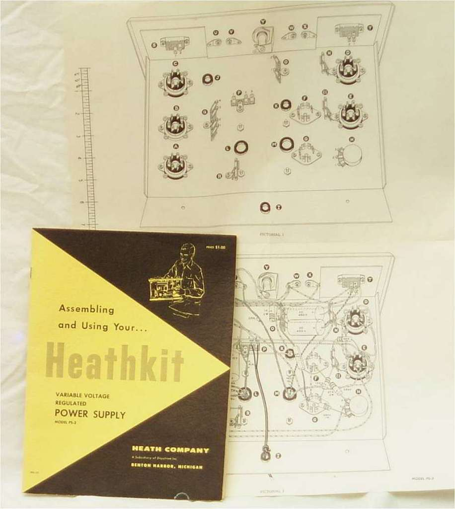 Heathkit-PS-3-power-supply_manual_Reginald-Neale