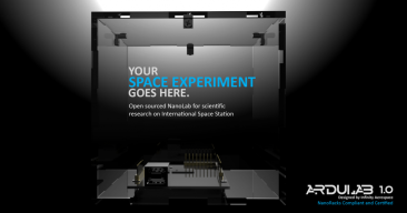 ArduLab-Your-Space-Experiment-Goes-Here-NanoRacks-Compliant-3-1024x539