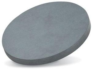 Indium-tin-oxide