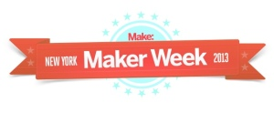 MakerFaireRibbon