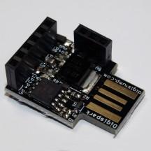 digispark-avr-atiny85-8-bit