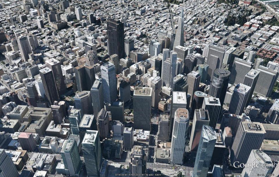 Google-Earth-3D-buildings_San-Francisco