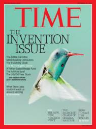 https://atmelcorporation.files.wordpress.com/2013/10/hummingbird-robot.jpg