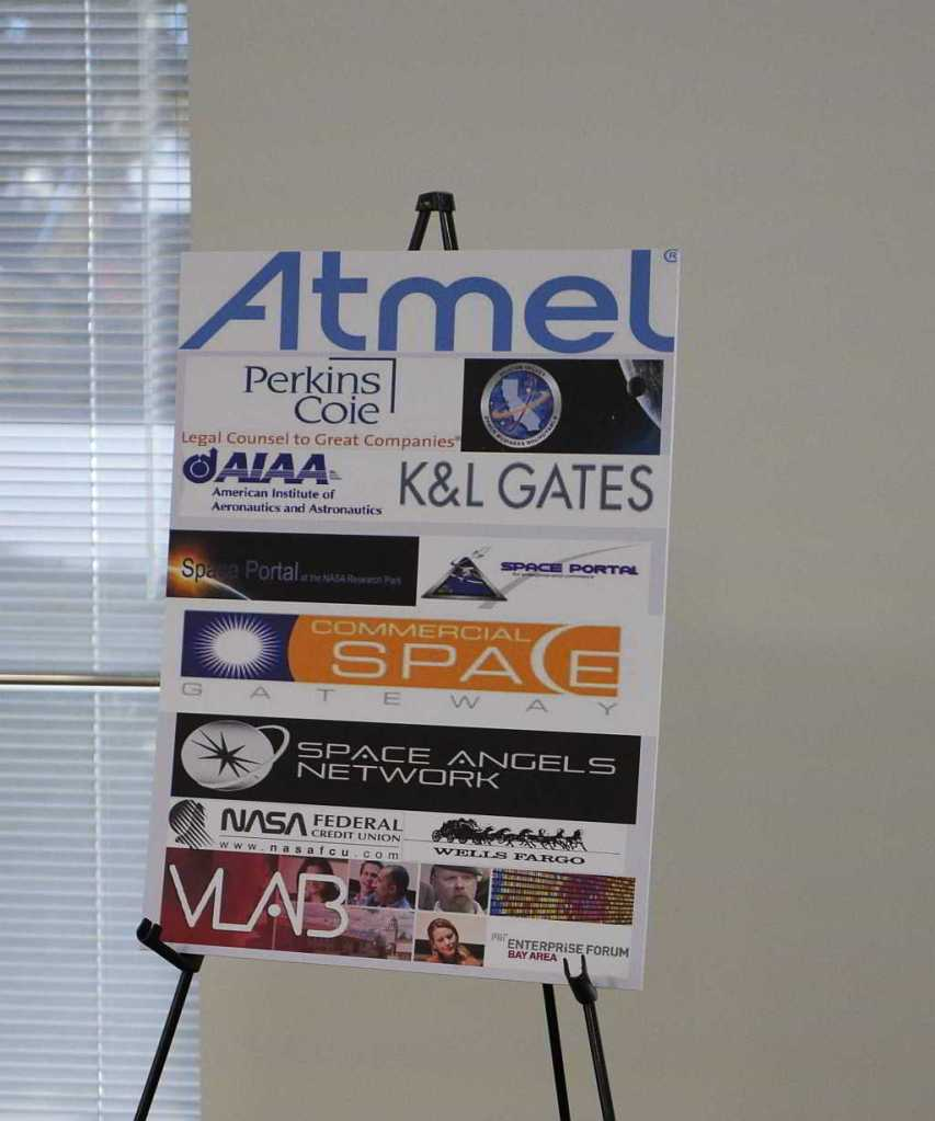 Made-in-Space_Atmel-sponsor