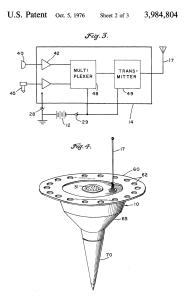 Figure-3_Seismometer_patent_US3984804-2