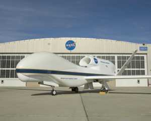 Figure-4_NASA_Dryden_Global_Hawk
