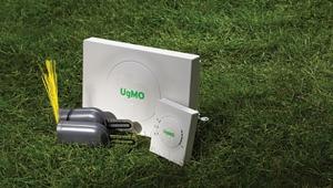 Figure-6_Ugmo_UG1000