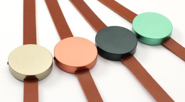 3d-printing-durr-minimalist-watch-7