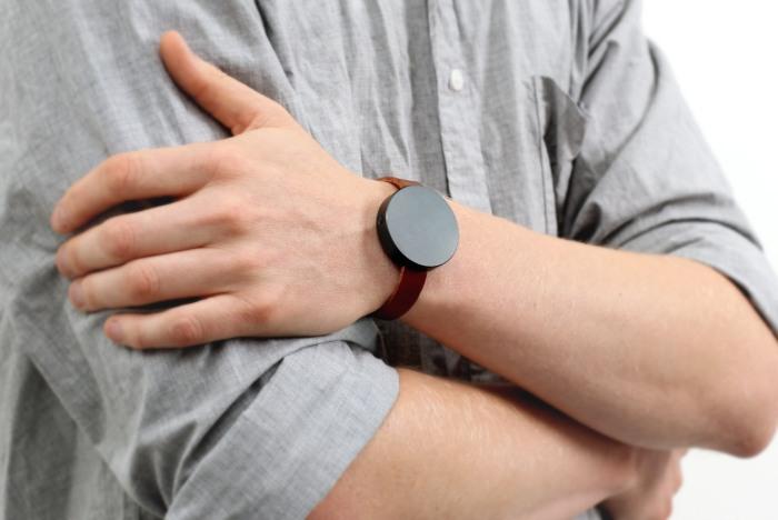 durr-bracelet