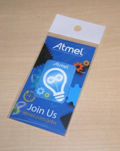 Atmel_screen-cleaner-pad-jobs