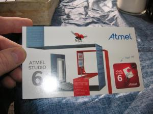 Atmel_screen-cleaner-pad