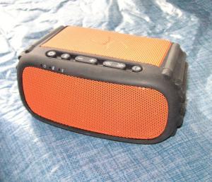 John-Haggis_waterproof_speaker