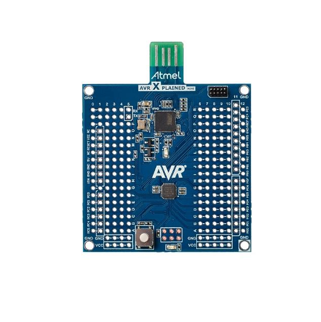 AVR_Xplained_Mini_Overhead