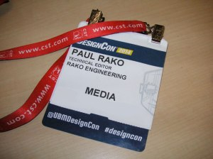 DesignCon_2014_badge_01nologin