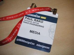 DesignCon_2014_badge_01nologin