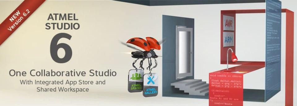studio662