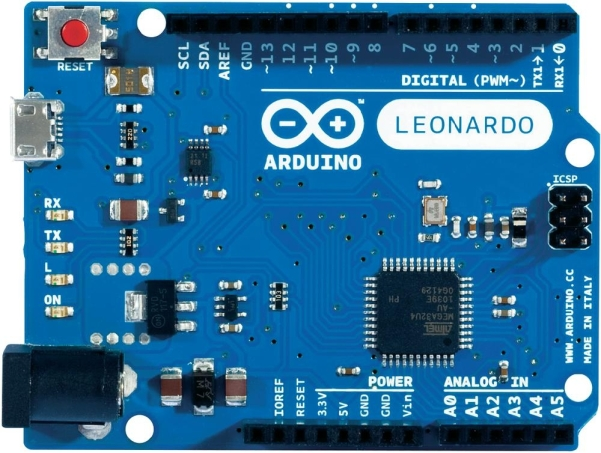 Terrific Arduino Board Comparisons Picking The Right Board Pubnub Wiring Digital Resources Llinedefiancerspsorg