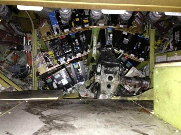 737NG-avionics-bay-crushed