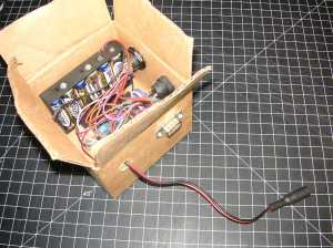 Arduino-guts-in-a-box