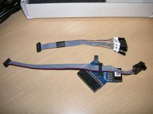 Atmel-ICE_cables