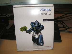 Atmel-ICE_overall