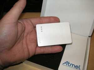 Atmel-ICE_small