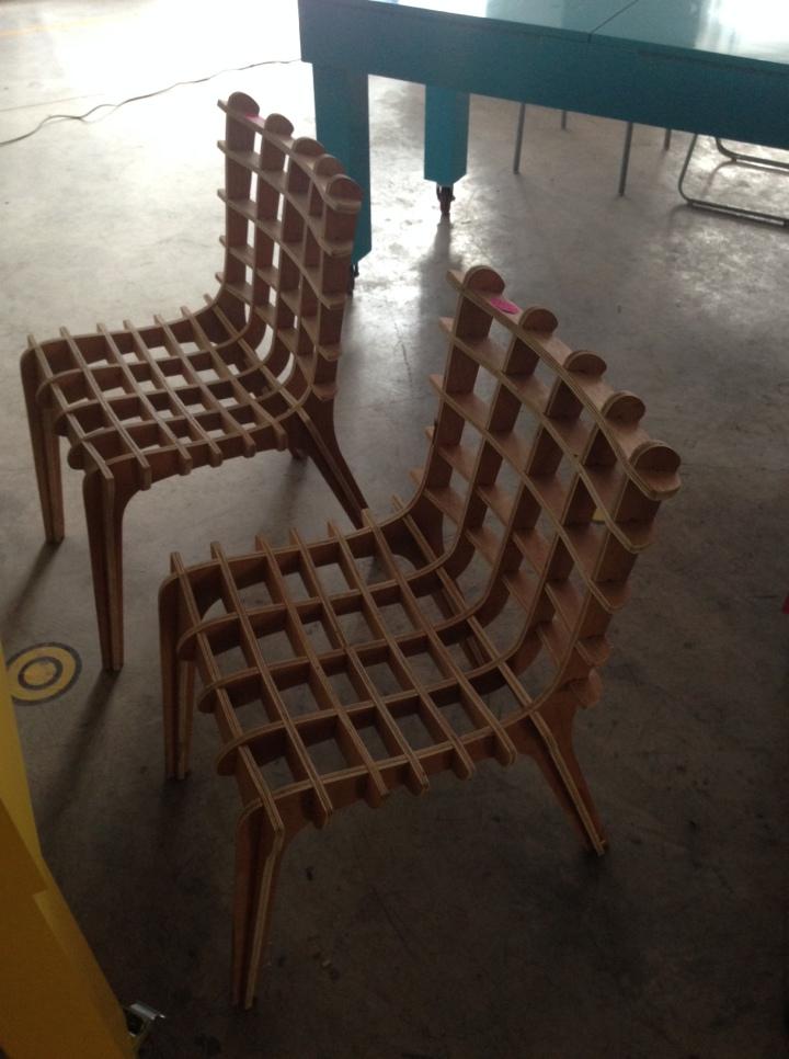 beijingmakerspace3