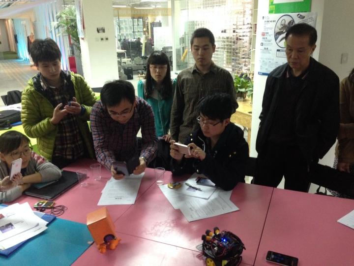 beijingmakerspace6