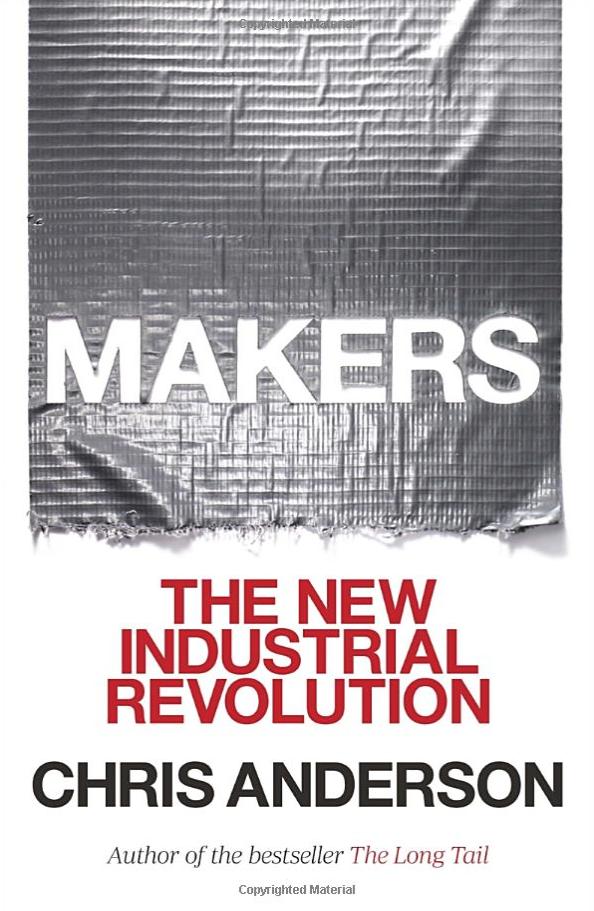 makerschrisanders