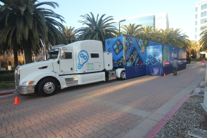 Atmel-Tech-on-Tour-Trailer