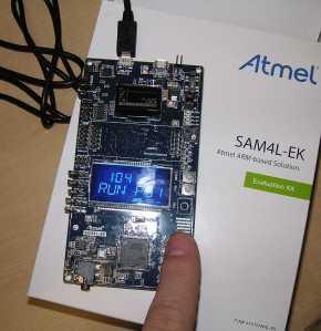 SAM4L-EK_slider