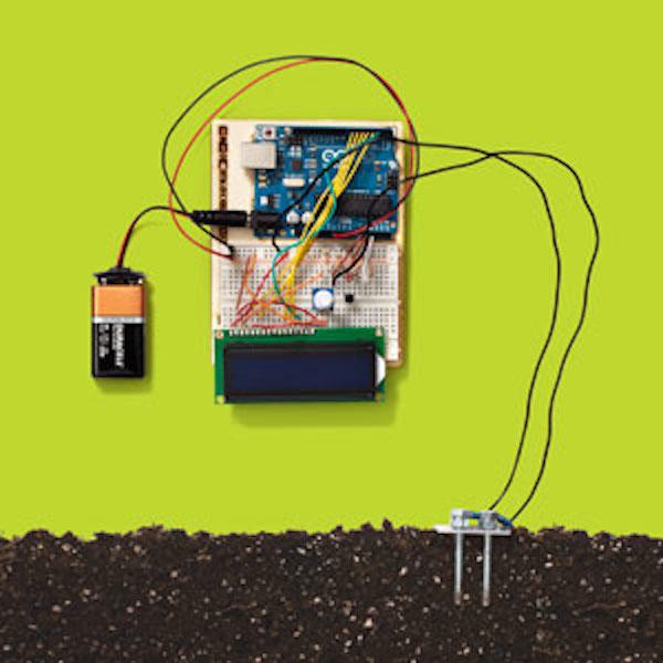54cb34f761435_-_plant-sensor-0514-mdn