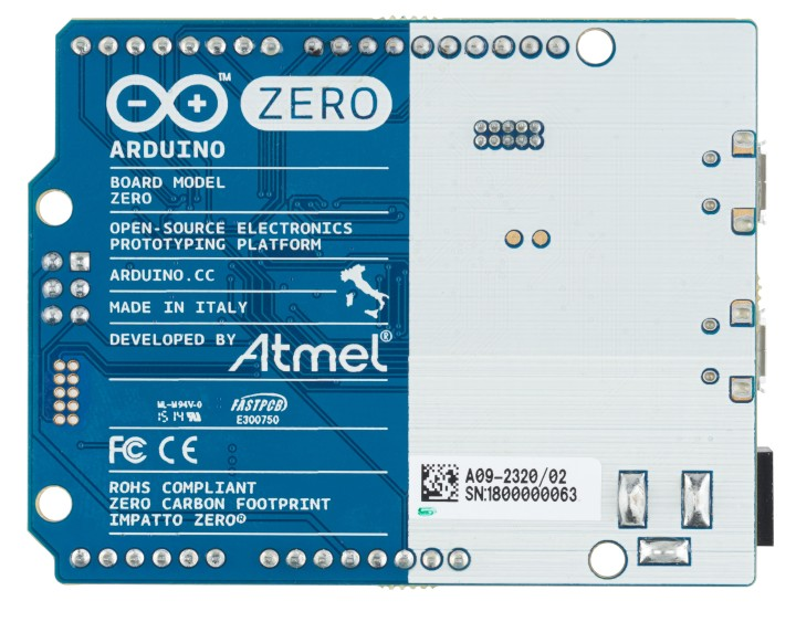 Arduino_Zero_Overhead_Bottom_5396