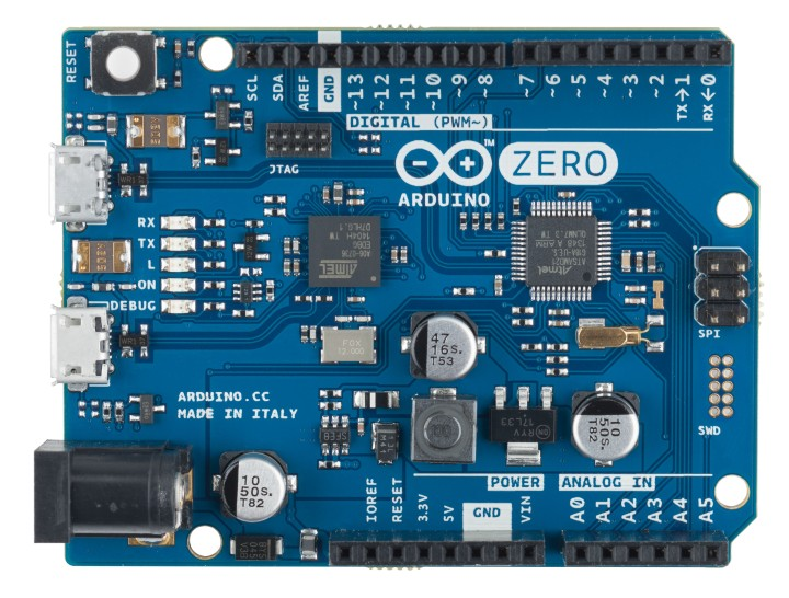 Arduino_Zero_Overhead_Top_5395