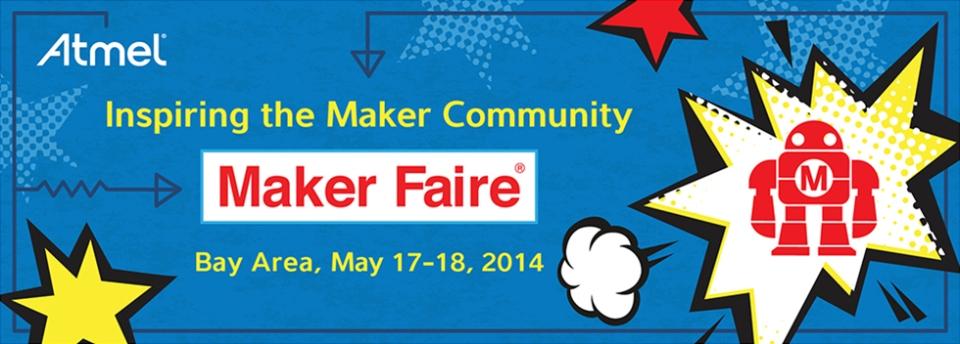 r1-MakerFairBanner_980x352_NYC-NoLM