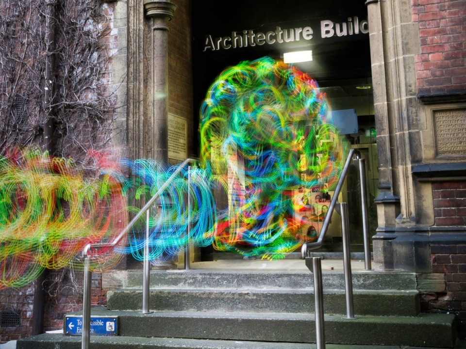 Architecture-entrance1