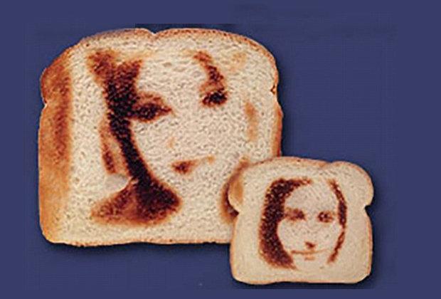 53c77ad0ce522_toast