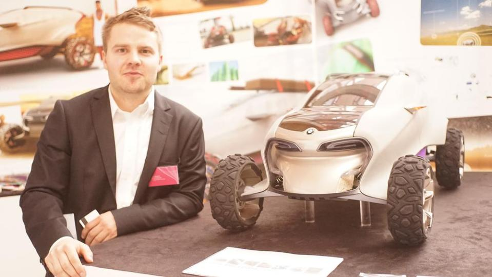 ac084090ae-Maasaica-Erik_Melldahl_Photo_04
