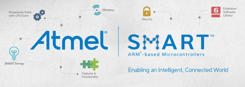 atmel_SMART_HomePage_980x352