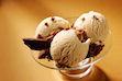 cold-chocolate-ice-cream