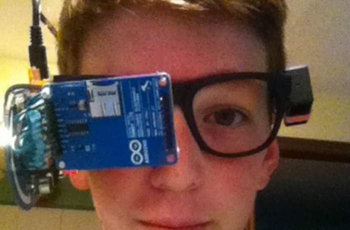 DIY-Google-Glass1