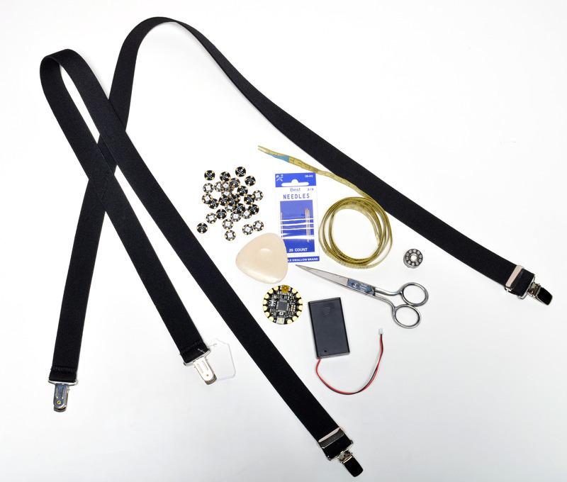 flora_adafruit-pixel-suspenders-materials